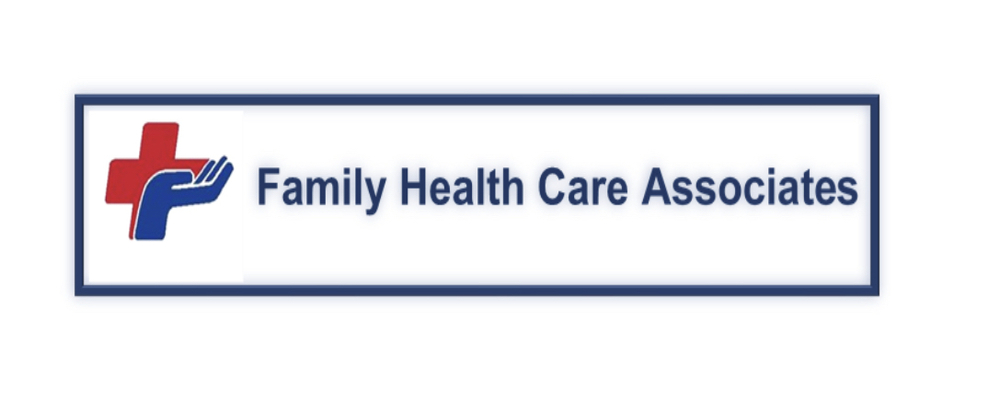 Family Health Care is Now Hiring