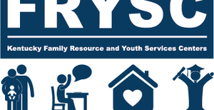 LCHS Family Help Center Page