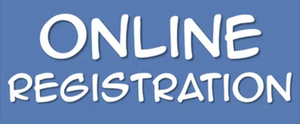 2020-21 Online Registration for Current Students